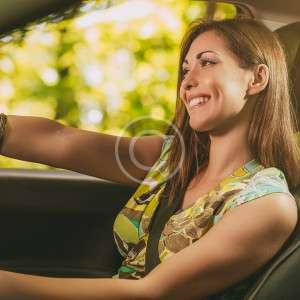 Driving with Comfort is Possible in Older Cars, We Guarantee